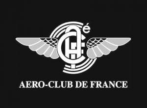 aeroclub-france