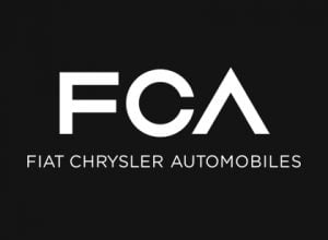 fca-france