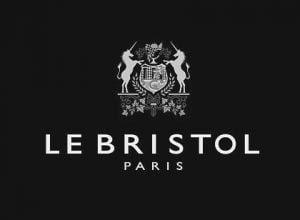 le-bristol