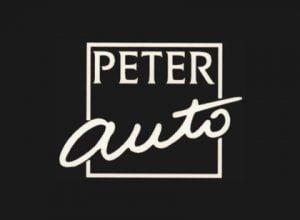 logo-peter-auto