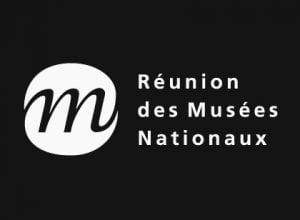 reunion-des-musees-nationaux