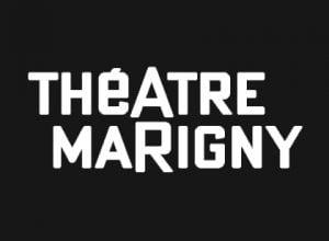 salle-theatre-marigny