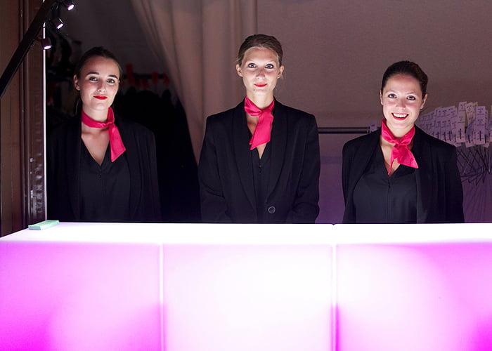 showcase-evenementiel-cocktails-soirees-2