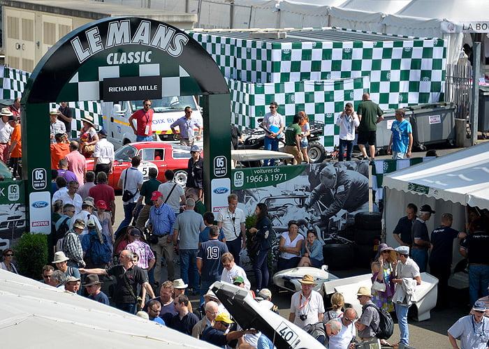 showcase-evenementiel-le-mans-classic-7