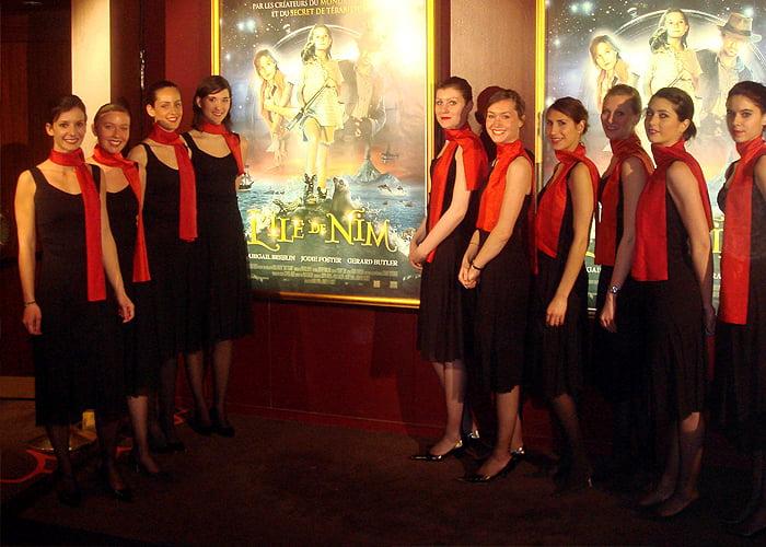 showcase-evenementiel-trinity-grand-ecran-4