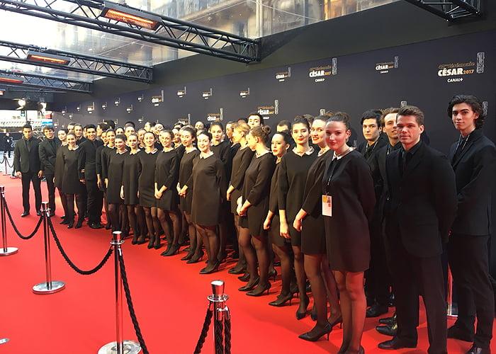 showcase-hotesse-ceremonie-cesar-1