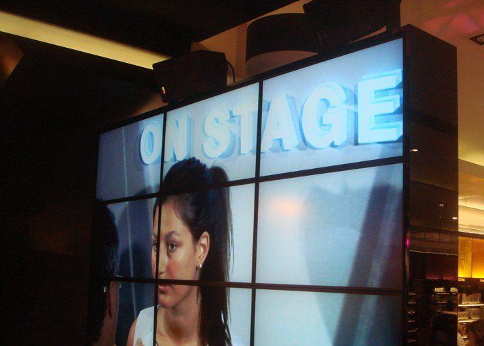 showcase-animation-dior-modeles-maquillage-1
